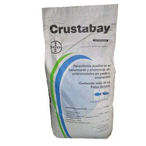 crustabay