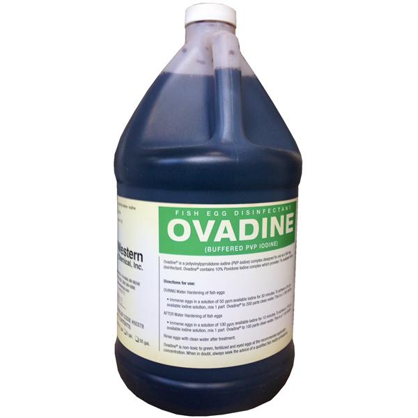 ovadine